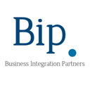 BIP - BUSINESS INTEGRATION PARTNERS CONSULTING IBERIA, SL